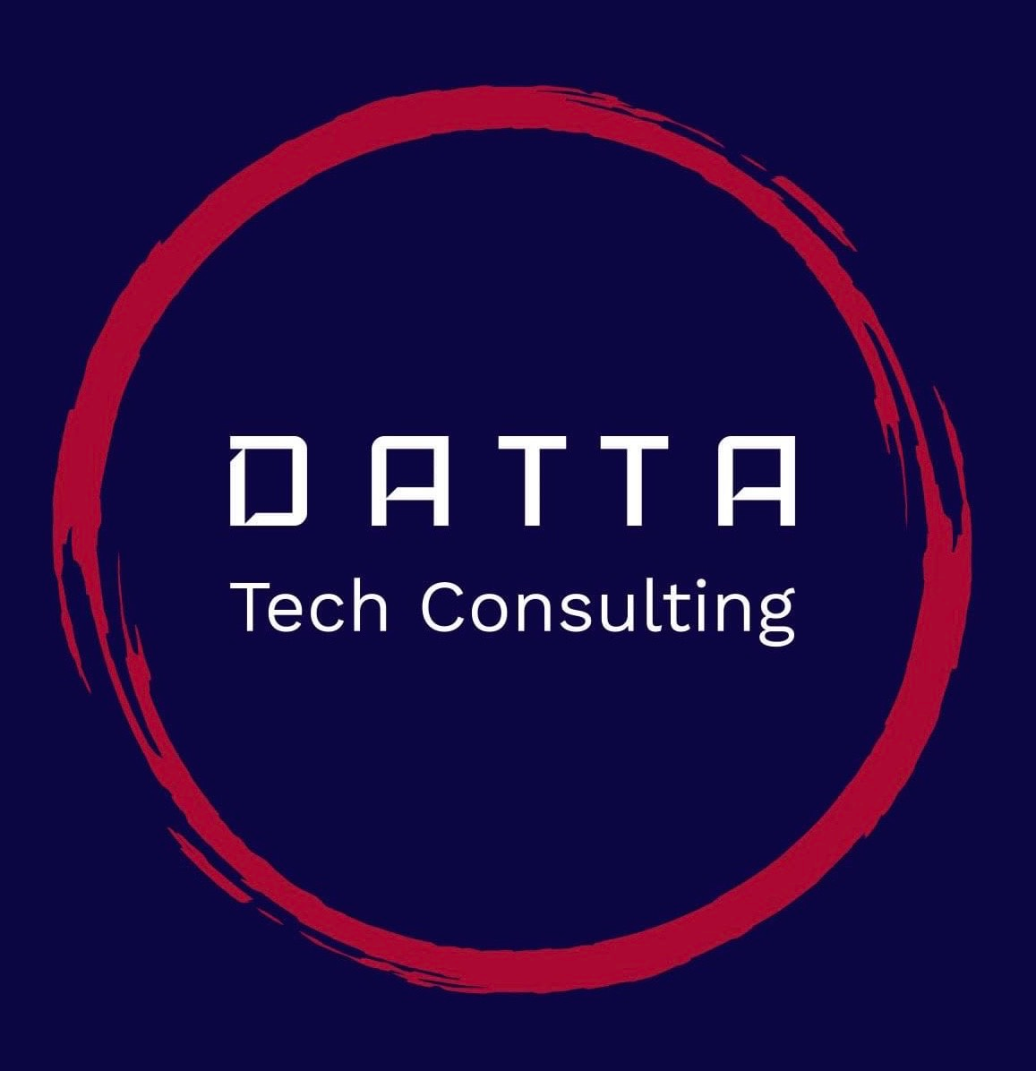 Datta Tech Consulting